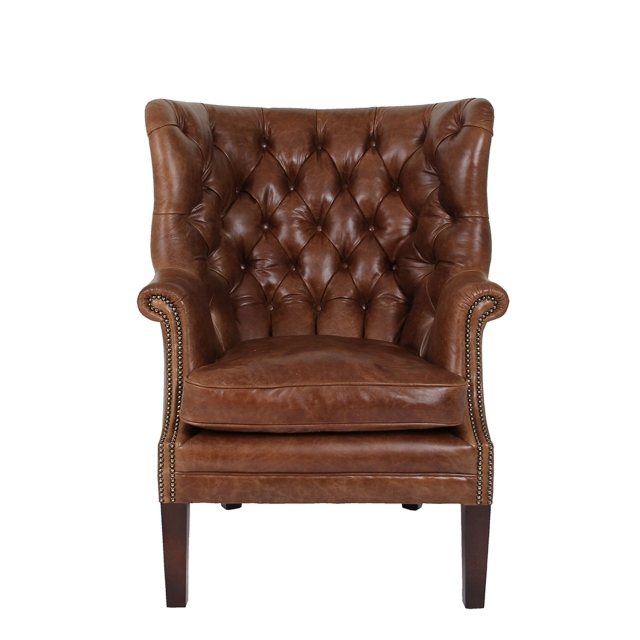 Tetrad Bradley - Chair