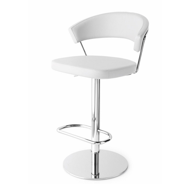 Calligaris New York - CB/1088-SK - Stool