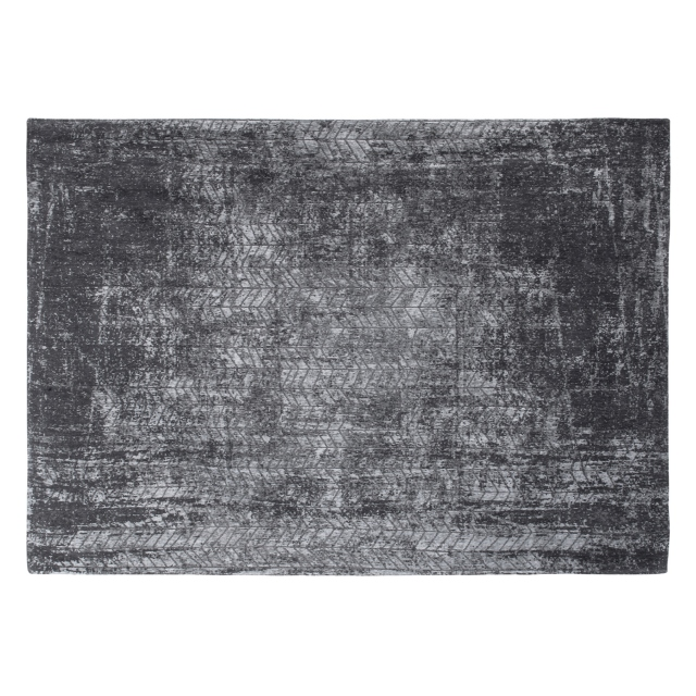 Mad Men Rug 8425 Harlem Contrast
