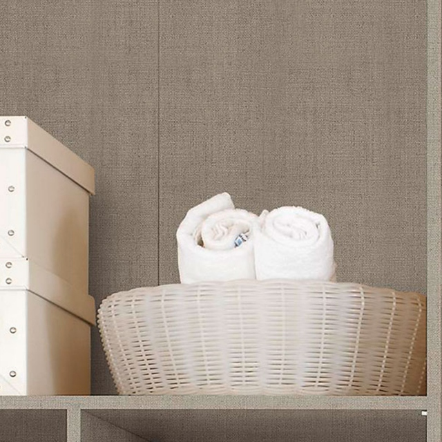 Ascot - Pack Of 3 98cm Shelves