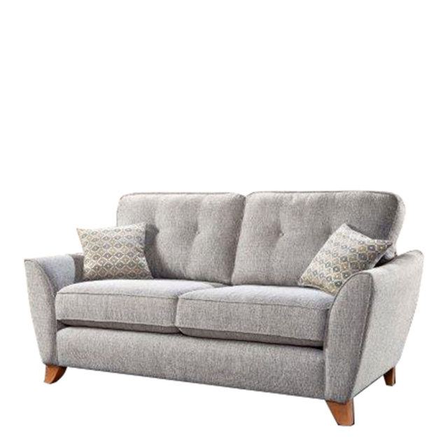 Isabelle - 2 Seat Sofa
