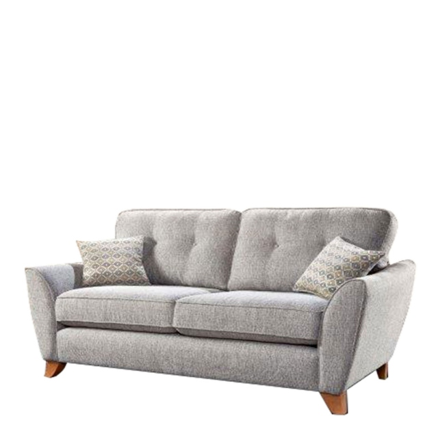 Isabelle - 3 Seat Sofa