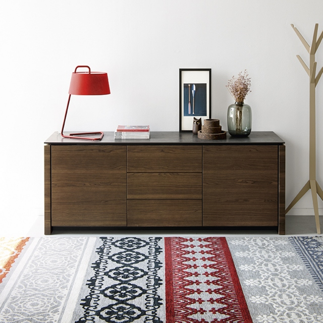 See All Calligaris Sideboards