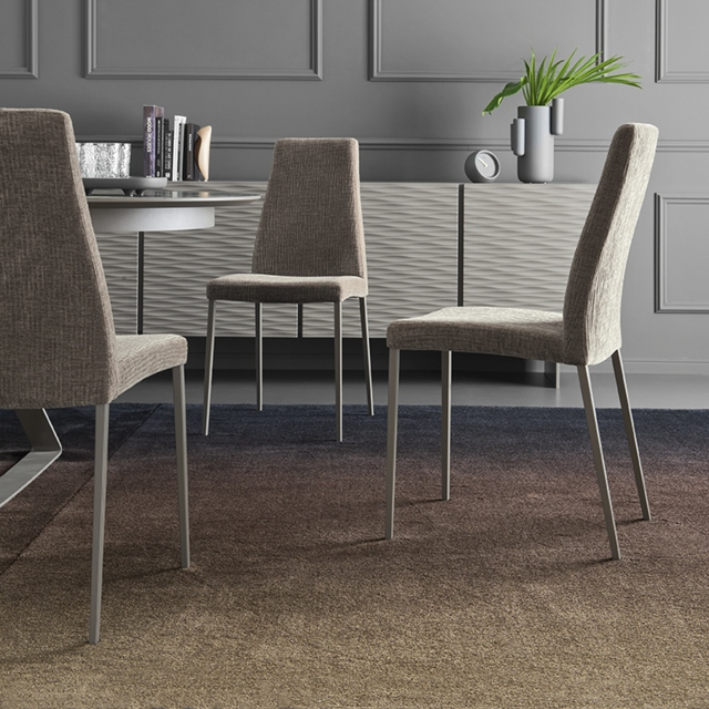 See All Calligaris Chairs