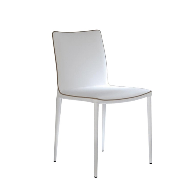 Nata - Chair Low Back