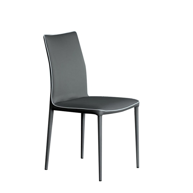 Nata - Chair High Back