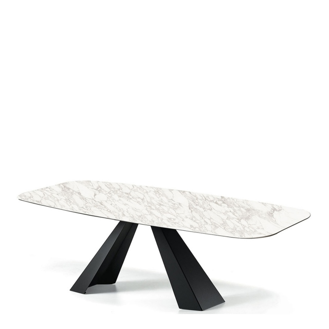 Cattelan Italia Eliot Keramik - Dining Table