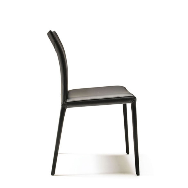 Cattelan Italia Norma - Dining Chair