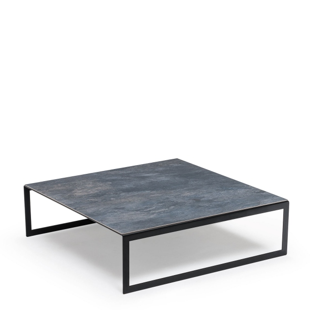 Cattelan Italia Kitano - Coffee Table