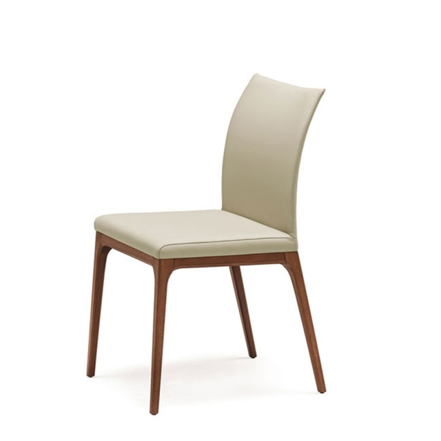 Cattelan Italia Arcadia Couture - Dining Chair