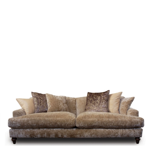 Woburn - Grand Sofa