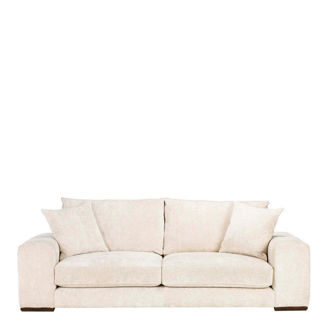 Wilshire - Large Sofa