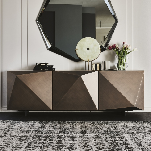 See All Cattelan Italia Sideboards