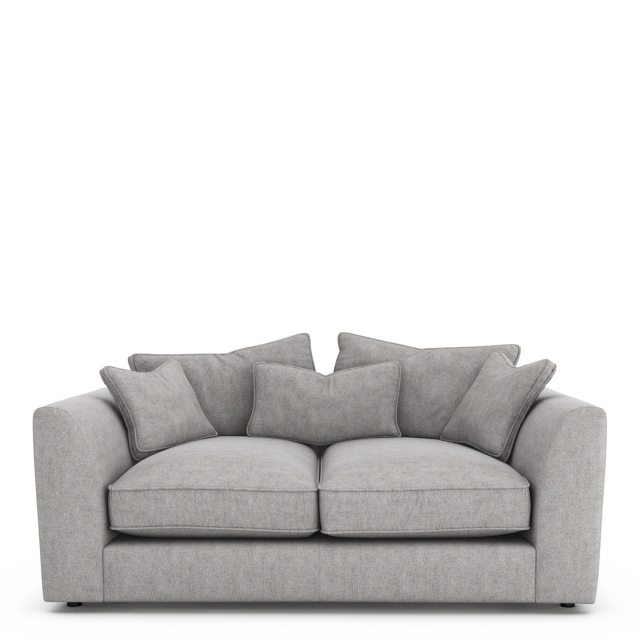 Cirrus - Small Sofa