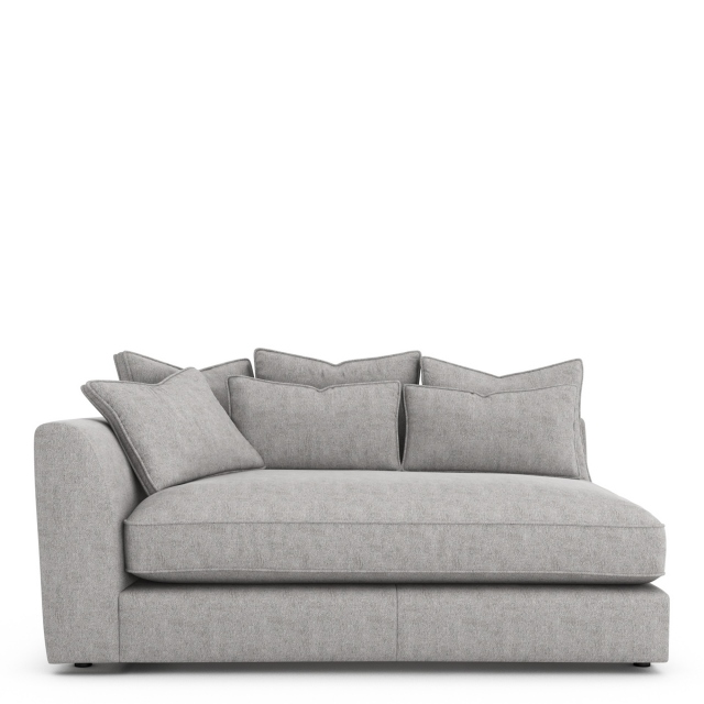 Cirrus - 1 Arm Small Sofa LHF Arm