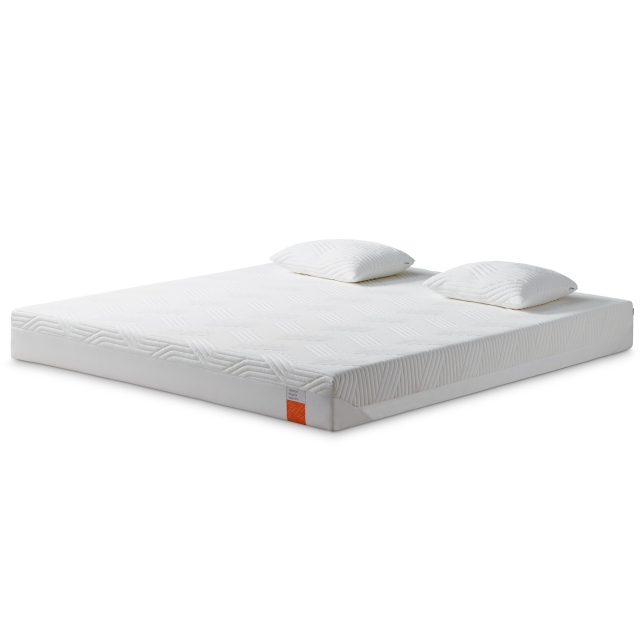 Tempur Contour Supreme - Mattress