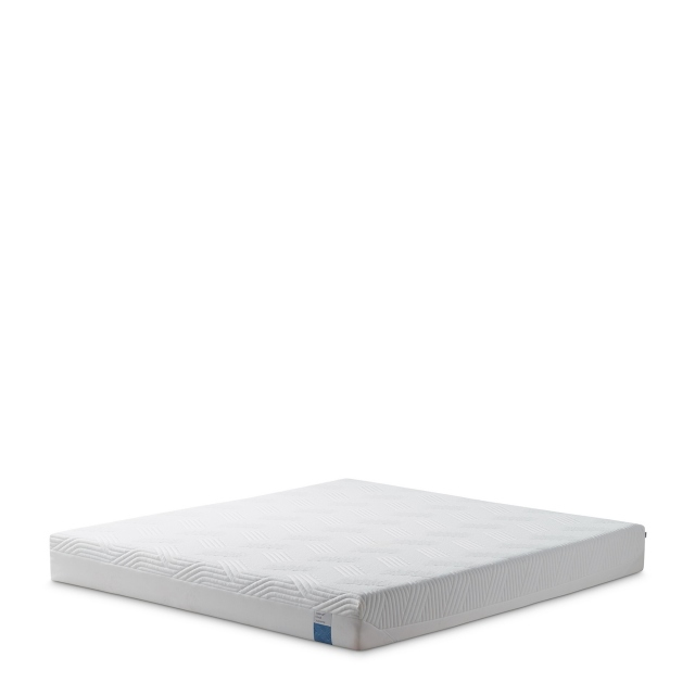 Mattress - Tempur Cloud Supreme