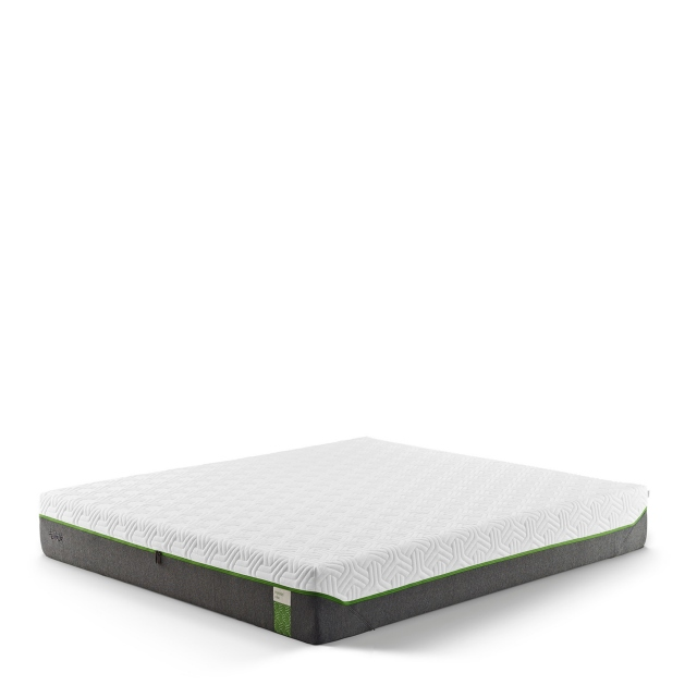 Tempur Hybrid Elite - Mattress