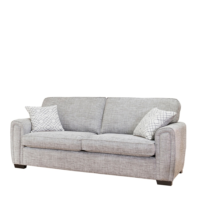 Seville - Grand Standard Back Sofa