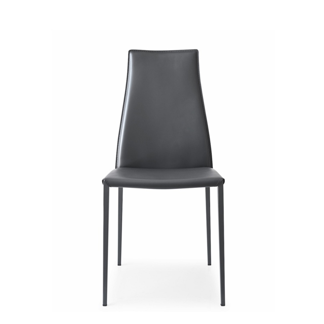 Calligaris Aida - CS/1452 Dining Chair