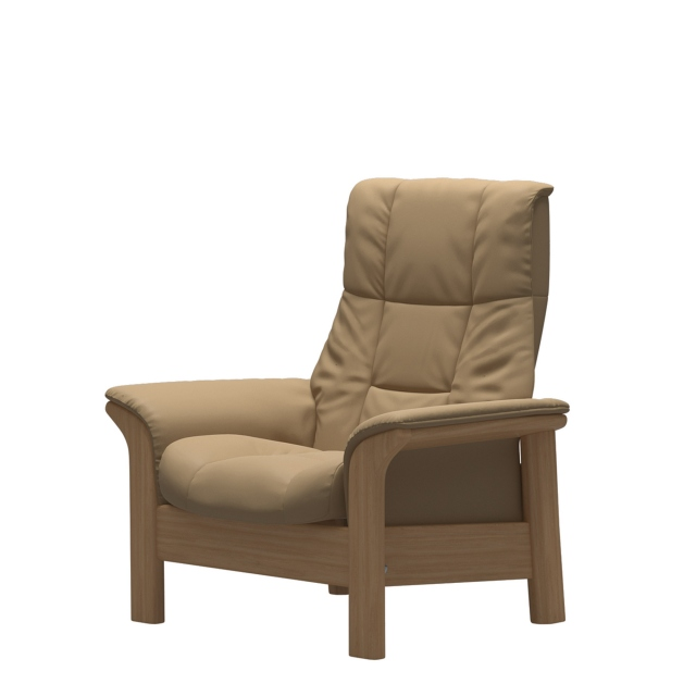Armchair High Back - Stressless Windsor