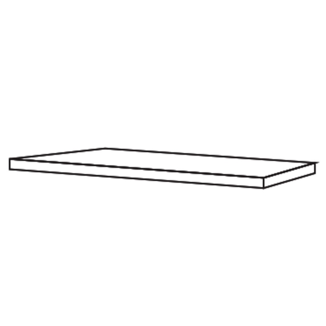 Venice - Shelf For 2 Door Module