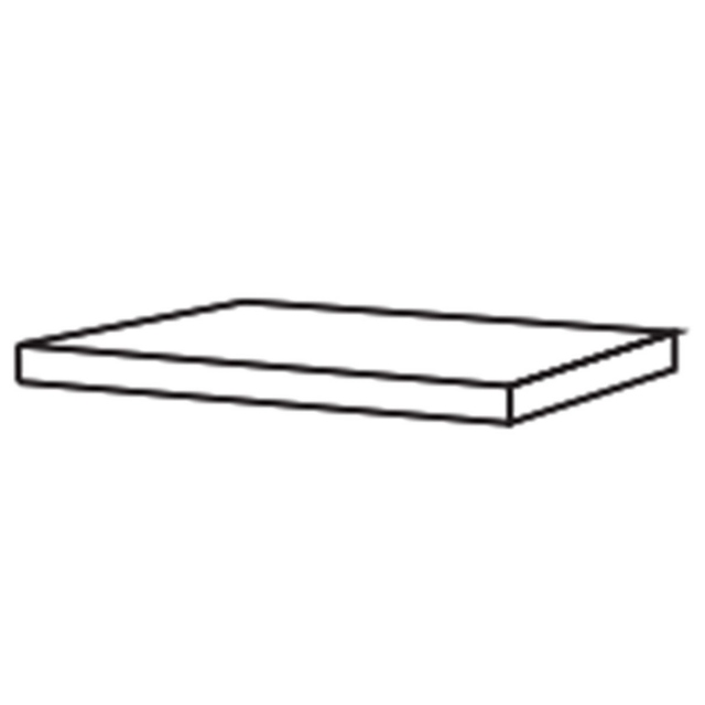 Venice - Shelf For 1 Door Module