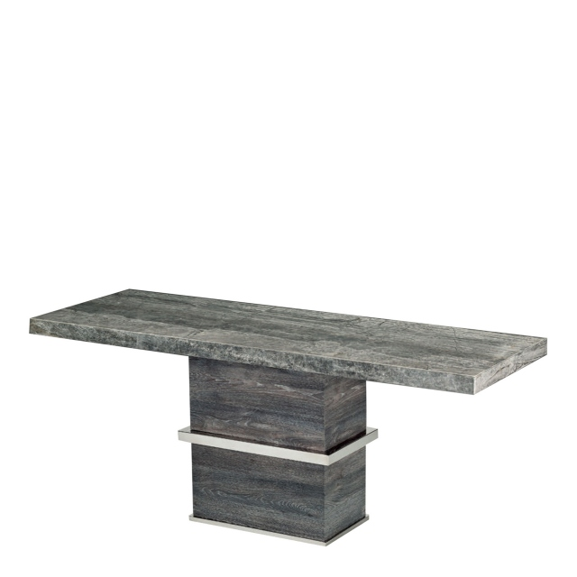Milano - 140cm Console Table