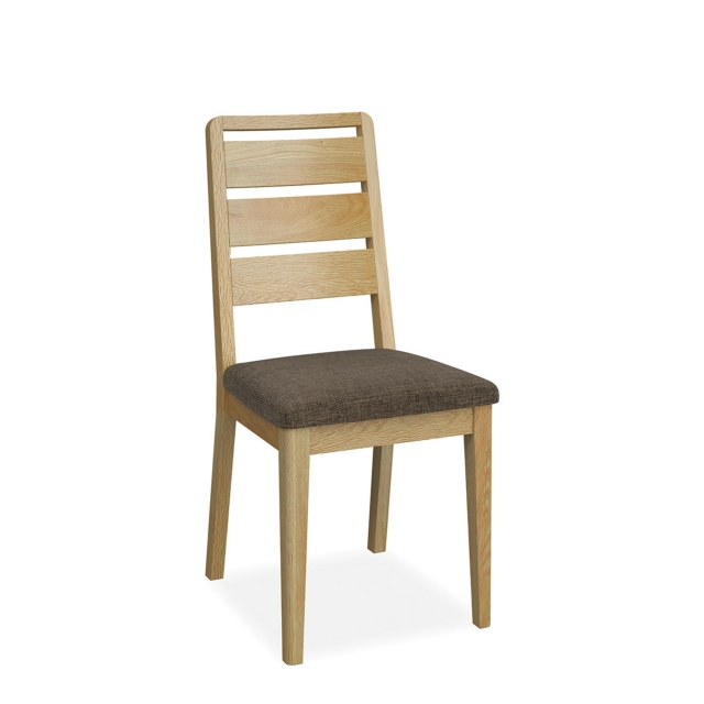 Kenwood - Ladder Back Dining Chair