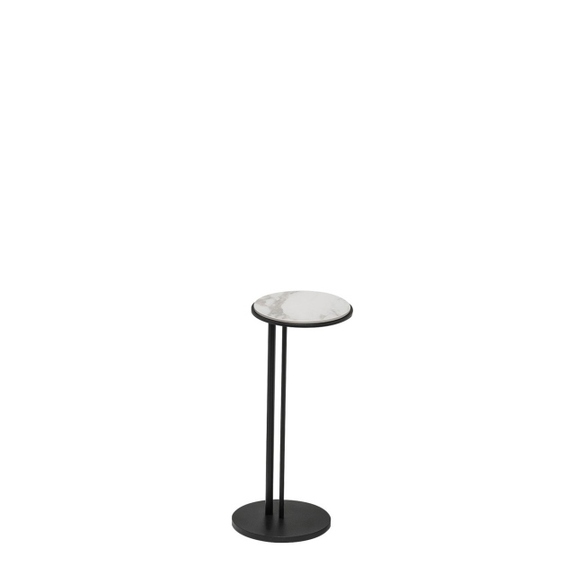 Cattelan Sting Lamp Table 26cm x 55cm