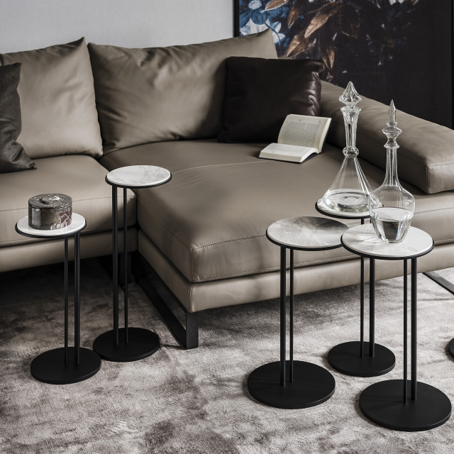 Cattelan Italia Sting - Lamp Table