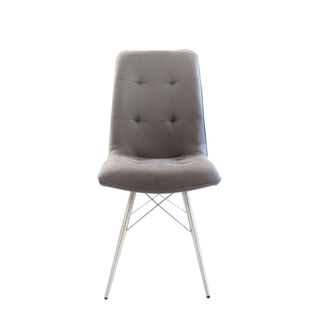 Dalton - Dining Chair