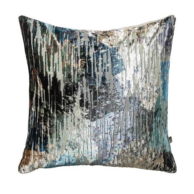 Oksana Medium Cushion