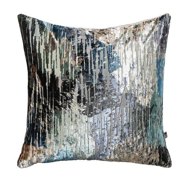 Oksana Large Cushion
