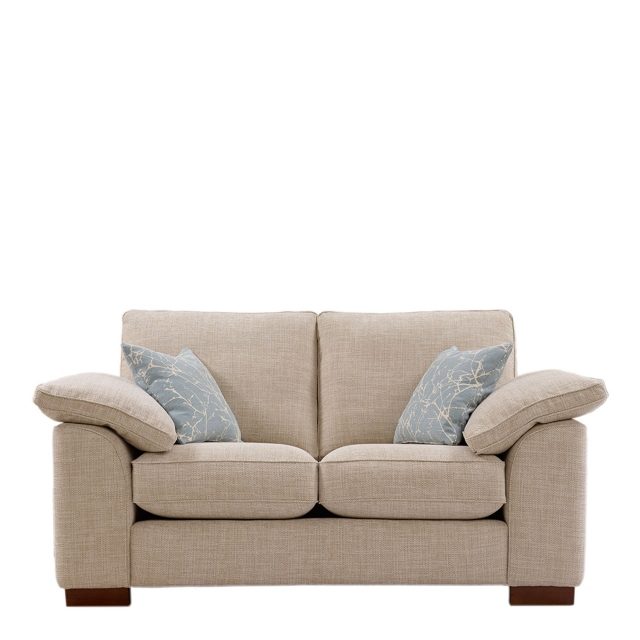 Marvelous Lewis 2 Seat Sofa Pabps2019 Chair Design Images Pabps2019Com