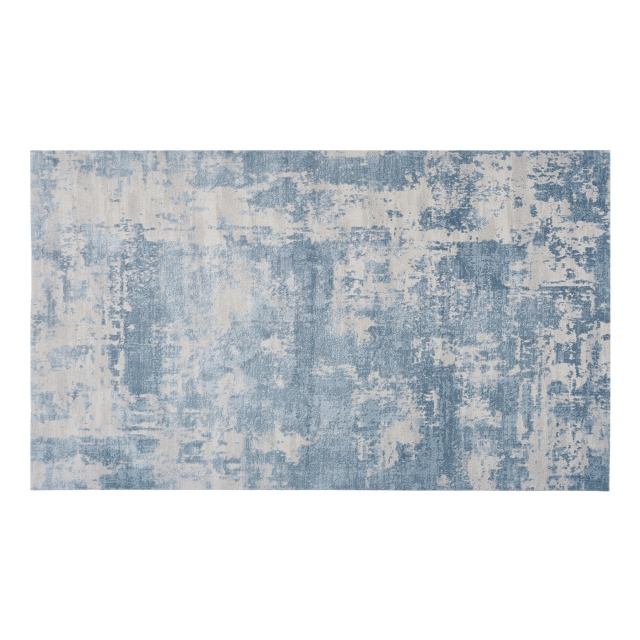 Astral Rug AS04 Blue 200 x 290cm