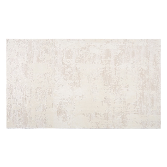 Astral Rug AS06 Ivory 200 x 290cm