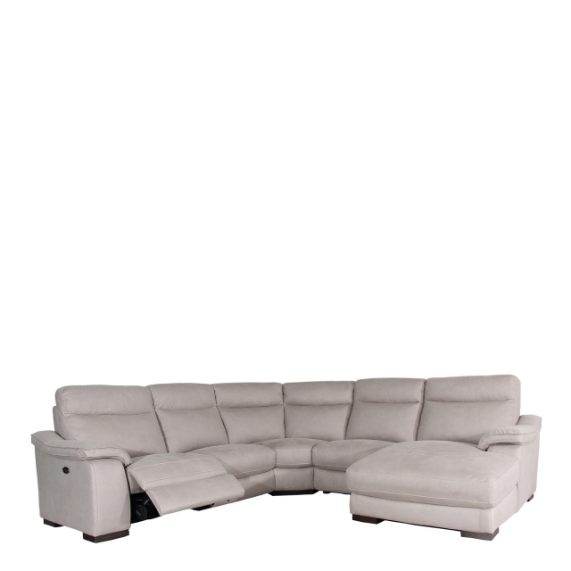 Caruso - Corner Group RHF Chaise