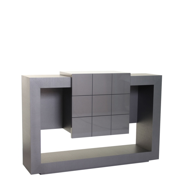 Pizarra - Small Console Table