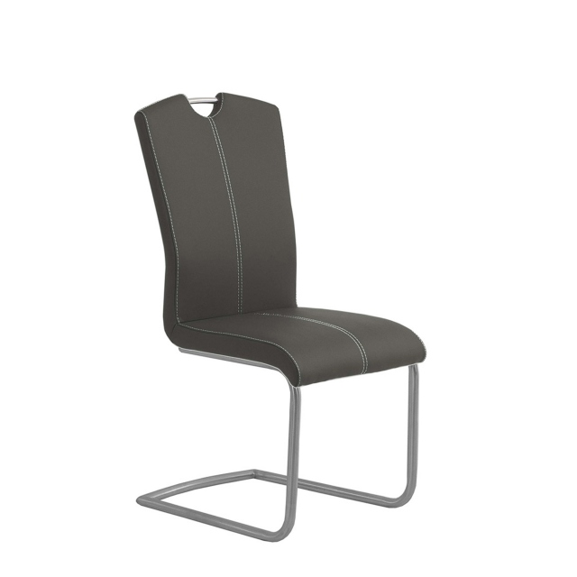 Hobart - Chair