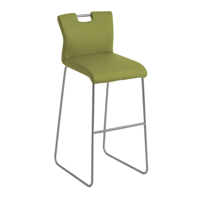 Melbourne - Bar Chair