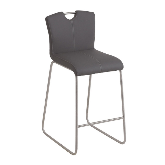 Rockdale - Bar Chair