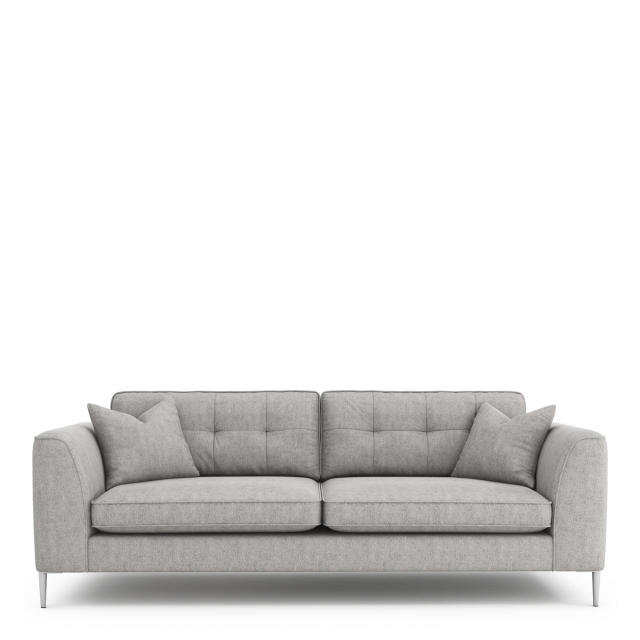Colorado - Standard Back Extra Large Sofa