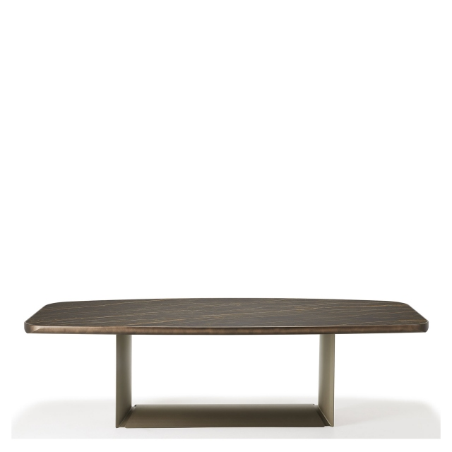 Cattelan Italia Dragon Keramic Premium - Dining Table
