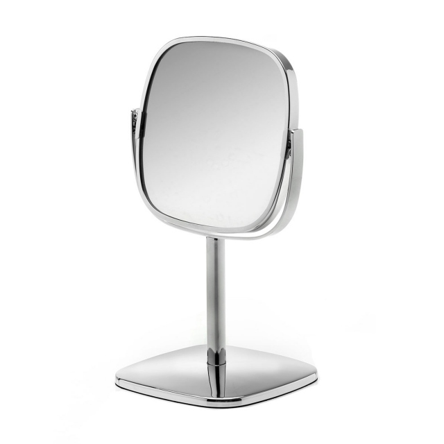 Robert Welch Burford Mirror