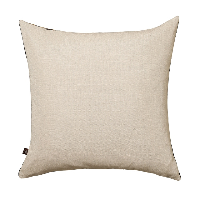 Moonstruck Cushion Ochre