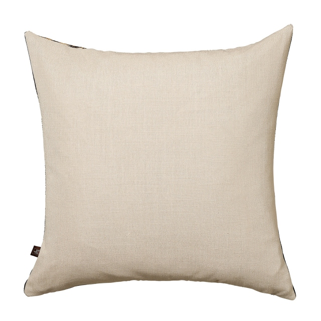 Moonstruck Cushion Grey