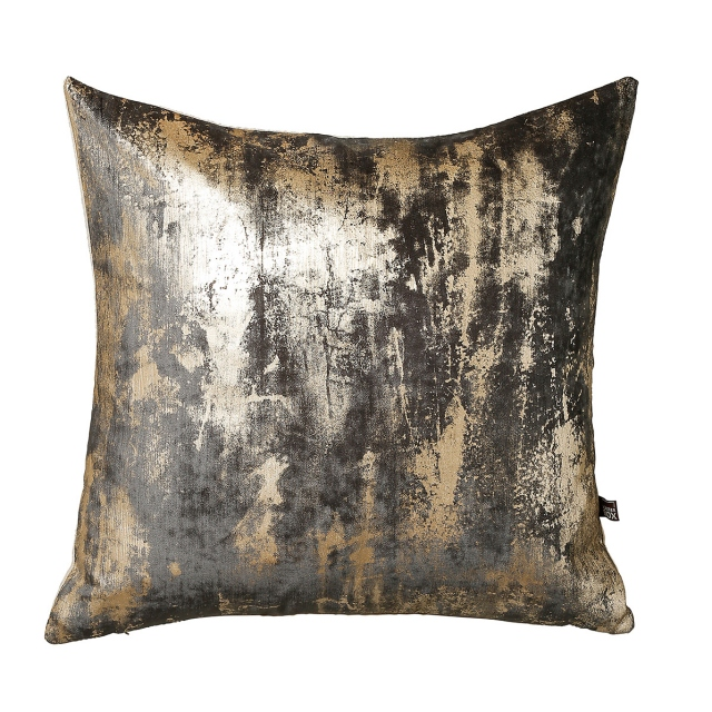 Moonstruck Jumbo Cushion Grey