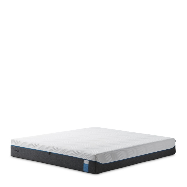 Tempur Cloud Luxe - Mattress