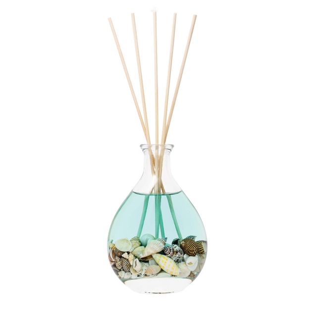 Nature's Gift - Ocean Reed Diffuser